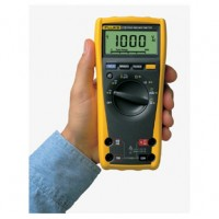 Digital Multimeter (175 177 179)