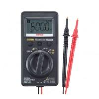 디지털멀티메터 (PM300)