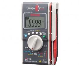 디지털멀티메터 (PM33a)