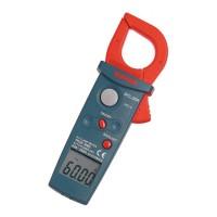 AC클램프 미터 (DCL20R)