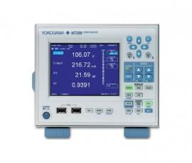 Power Meter (WT500)