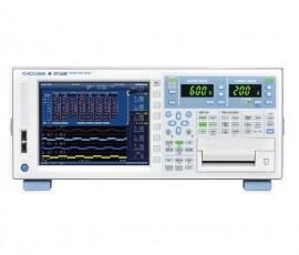 Power Meter (WT1800E)