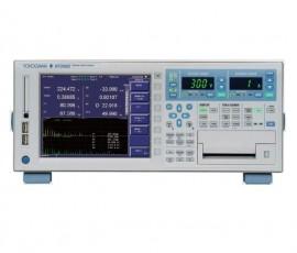 Power Meter (WT3000E)
