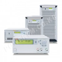 Programmable DC Power Supply (OPE-S Series)