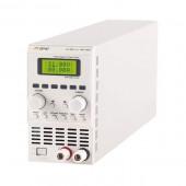 Programmable DC Power Supply (PT-200 / PT-400)