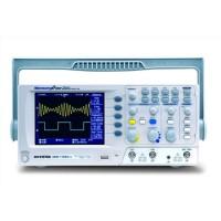 디지털 오실로스코프 (GDS-1000A-U)