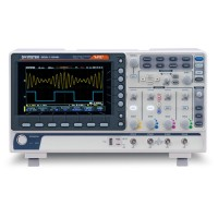 디지털 오실로스코프 (GDS-1000B)