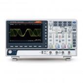 디지털 오실로스코프 (GDS-2000E)