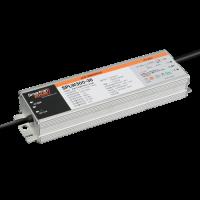 SMPS/LED컨버터 (SPLW 300W)