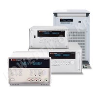 Programmable DC Power Supply (OPM-Series)