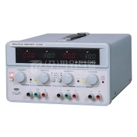 Regulated DC Power Supply (UP-3005T)