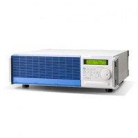 Programmable AC Electronic Load (PCZ-1000A)