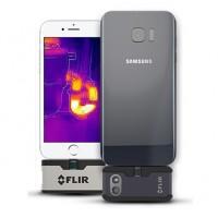 열화상카메라 FLIR ONE PRO (스마트폰 연결기능)