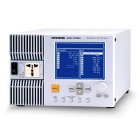 [단종제품] Programmable AC/DC Power Supply (APS-1102A)