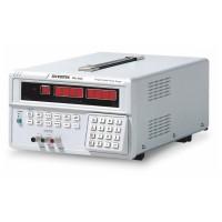 [단종제품] 벤치탑 DC 전자부하 PEL-300