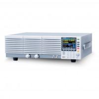 프로그래머블 DC 전자부하 PEL-3000 시리즈