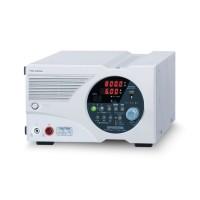 프로그래머블 스위칭 DC 전원공급기 PSB-2000 시리즈