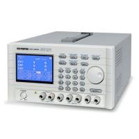 프로그래머블 리니어 DC 전원공급기 PST 시리즈