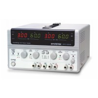 일반형 스위칭 DC 전원공급기 SPD-3606