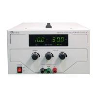 Regulated DC Power Supply (SDP30-10D,SDP30-20D)