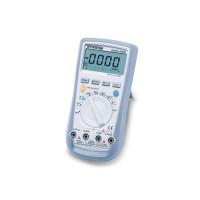 3 3/4 디지트 핸드헬드 멀티미터 GDM-398