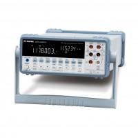 6 1/2 디지트 듀얼 측정 멀티미터 GDM-8261A