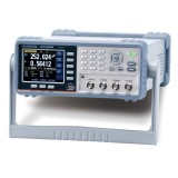 LCR Meter (LCR-6000)