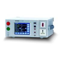 누설전류 시험기 GLC-9000