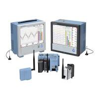 920MHz Wireless Data Acquisition Unit SMART920