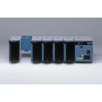 MW100 데이터 어퀴지션 유닛 MW100