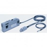 전류프로브 10 MHZ/150 ARMS 701930