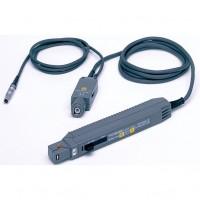 전류프로브 100 MHZ/30 ARMS (701932)