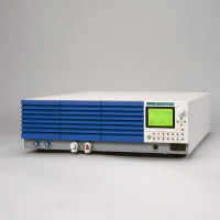 Programmable DC Power Supply (PBZ-Series)