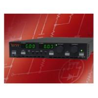 1/2 Rack Programmable DC Power Supplies / DLM600 series