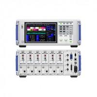 POWER ANALYZER / PW6001