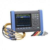 POWER QUALITY ANALYZER / PQ3100