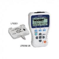 통신 어댑터/데이터 수집기/ LR5091/LR5092-20
