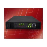 1700 Watt, 1U Programmable DC Power Supplies / XG1700 series