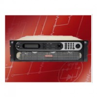 4kW - 150kW High Power Modular DC Power Supplies / SG Series