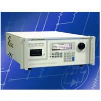 3kVA - 15kVA AC/DC power source with a high performance power analyzer / i-iX Series II