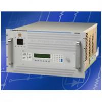 3kVA - 18kVA Programmable high power AC current source / CS series