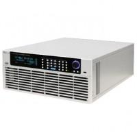 프로그래머블 DC전자로드 / 63200A 시리즈