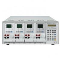 프로그래머블 DC전자로드 / 6310A 시리즈