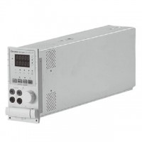 LED 파워드라이버 테스트 모듈 / 63110A / 63113A / 63115A