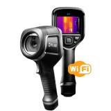 열화상카메라 E5-XT