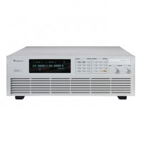 Programmable DC Power Supply / 62000H-S Series