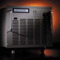 Programmable AC Power Source / 61700 Series