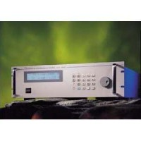 Programmable AC Power Source / 61600 Series
