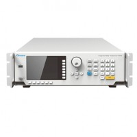 Programmable AC Power Source / 61500 Series