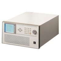 Programmable AC Power Source / 6500 Series